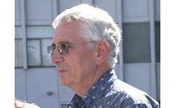 Mario Moratorio